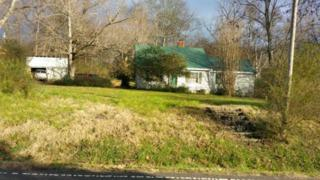 1278  Campbell Rd  , Goodlettsville, TN 37072 (MLS #1597257) :: KW Armstrong Real Estate Group