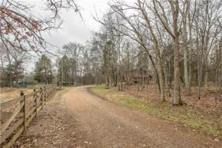 5069  Lee Rd  , Smyrna, TN 37167 (MLS #1597267) :: KW Armstrong Real Estate Group