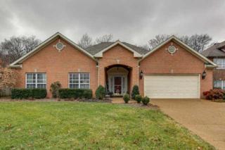 529  Bancroft Way  , Franklin, TN 37064 (MLS #1597537) :: Exit Realty Clarksville