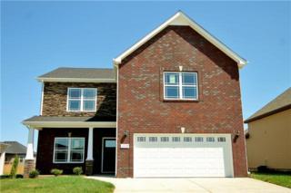 1239  Snowball Ln  , Clarksville, TN 37042 (MLS #1597540) :: Exit Realty Clarksville