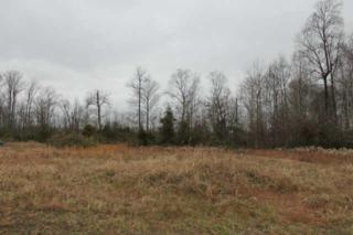 0  Tylertown Rd  , Clarksville, TN 37040 (MLS #1597544) :: Exit Realty Clarksville