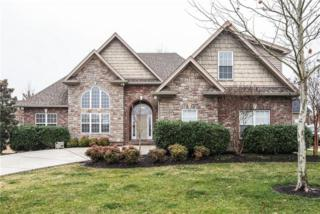 1728  Walking Dr  , Murfreesboro, TN 37130 (MLS #1602469) :: KW Armstrong Real Estate Group