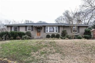 114  Bellevue Dr S  , Nashville, TN 37205 (MLS #1602880) :: KW Armstrong Real Estate Group