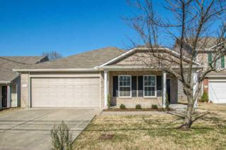 529  Ewing Dr  , Nashville, TN 37207 (MLS #1603224) :: KW Armstrong Real Estate Group