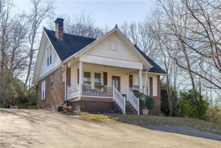 2687  Hartford Dr  , Nashville, TN 37210 (MLS #1604294) :: KW Armstrong Real Estate Group