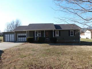 3044  Fieldview Dr  , Murfreesboro, TN 37128 (MLS #1604462) :: KW Armstrong Real Estate Group