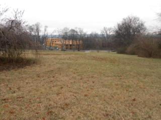 622  Jordan  , Franklin, TN 37067 (MLS #1604877) :: Exit Realty Clarksville