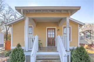 1508  Litton Ave  , Nashville, TN 37216 (MLS #1604931) :: KW Armstrong Real Estate Group