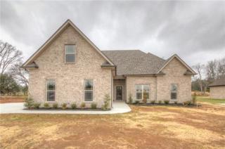 7604  Carnegie Way  , Murfreesboro, TN 37130 (MLS #1605075) :: EXIT Realty Bob Lamb & Associates