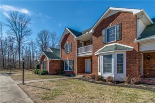 249  Bailey Ln # U-102  102, Pleasant View, TN 37146 (MLS #1605799) :: KW Armstrong Real Estate Group