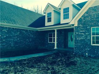 3798  East Compton  , Murfreesboro, TN 37130 (MLS #1605859) :: KW Armstrong Real Estate Group