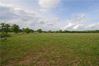 8670  Manus Rd  , Readyville, TN 37149 (MLS #1605928) :: KW Armstrong Real Estate Group