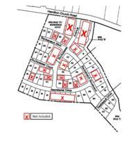 0  Buckpasser  , Antioch, TN 37013 (MLS #1605949) :: EXIT Realty Bob Lamb & Associates