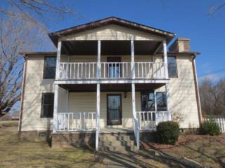 6112  Dividing Ridge Rd  , Goodlettsville, TN 37072 (MLS #1605970) :: KW Armstrong Real Estate Group