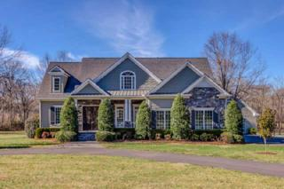 6430  Arno College Grove Rd  , College Grove, TN 37046 (MLS #1606311) :: Exit Realty Clarksville