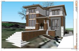 804  Montrose Ave  , Nashville, TN 37204 (MLS #1607825) :: KW Armstrong Real Estate Group