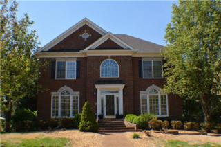 9482  Highwood Hill Rd  , Brentwood, TN 37027 (MLS #1610070) :: KW Armstrong Real Estate Group
