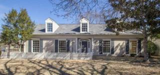 1016  Boxwood Dr  , Franklin, TN 37069 (MLS #1610282) :: KW Armstrong Real Estate Group
