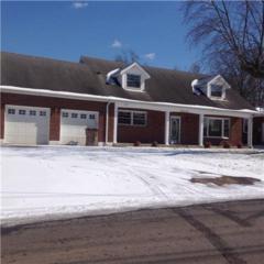 3316  Moorewood Dr  , Nashville, TN 37207 (MLS #1610718) :: KW Armstrong Real Estate Group