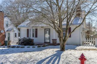 1238  Sunnymeade Dr  , Nashville, TN 37216 (MLS #1611014) :: KW Armstrong Real Estate Group