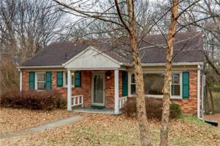 3315  Dumas Dr  , Nashville, TN 37211 (MLS #1611069) :: KW Armstrong Real Estate Group