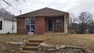87  Claiborne St  , Nashville, TN 37210 (MLS #1612551) :: KW Armstrong Real Estate Group