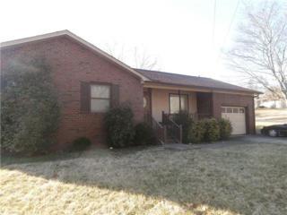 4865  Indian Summer Dr  , Nashville, TN 37207 (MLS #1612568) :: KW Armstrong Real Estate Group