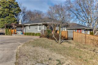 3606  Hewlett Dr  , Nashville, TN 37211 (MLS #1612754) :: KW Armstrong Real Estate Group