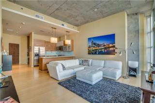 700  12Th Ave S Unit 704  704, Nashville, TN 37203 (MLS #1612945) :: KW Armstrong Real Estate Group