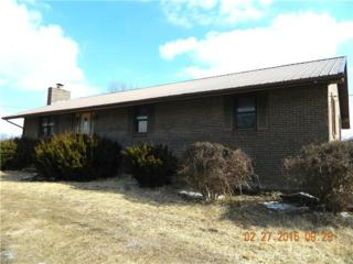 1804  Highway 25 W  , Gallatin, TN 37066 (MLS #1613023) :: KW Armstrong Real Estate Group
