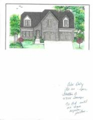 4328  Seascape  , Murfreesboro, TN 37128 (MLS #1613040) :: KW Armstrong Real Estate Group