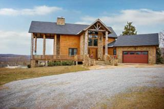 1341  Glen Hinson Rd  , Centerville, TN 37033 (MLS #1613105) :: KW Armstrong Real Estate Group