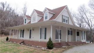 1370  Poor House Rd  , Lewisburg, TN 37091 (MLS #1613128) :: KW Armstrong Real Estate Group
