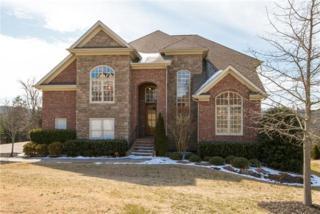 9713  Turquoise Ln  , Brentwood, TN 37027 (MLS #1613163) :: EXIT Realty Bob Lamb & Associates