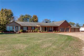 1312  Hampshire Pike  , Columbia, TN 38401 (MLS #1613169) :: KW Armstrong Real Estate Group