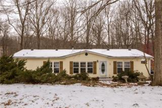 7916  Ridgewood Rd  , Goodlettsville, TN 37072 (MLS #1613188) :: KW Armstrong Real Estate Group