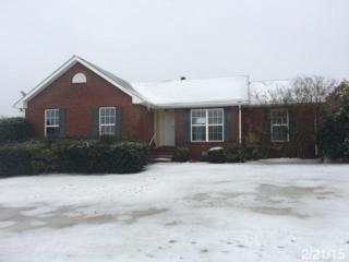 2914  Bearwallow Rd  , Ashland City, TN 37015 (MLS #1613197) :: KW Armstrong Real Estate Group