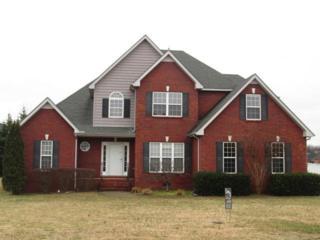 3013  Tybee Trl  , Murfreesboro, TN 37127 (MLS #1613205) :: KW Armstrong Real Estate Group
