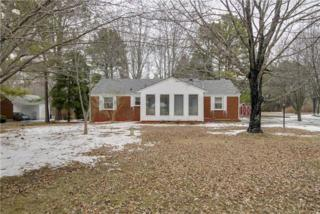 3716  Old Clarksville Pike  , Joelton, TN 37080 (MLS #1613233) :: KW Armstrong Real Estate Group