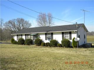 6647  Hwy 41 N  , Cedar Hill, TN 37032 (MLS #1613247) :: KW Armstrong Real Estate Group