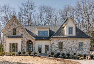 4313  Signal Hill Dr  , Nashville, TN 37205 (MLS #1615022) :: KW Armstrong Real Estate Group