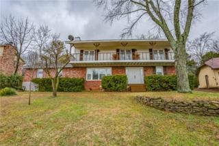 3008  Runabout Dr  , Nashville, TN 37215 (MLS #1616718) :: KW Armstrong Real Estate Group