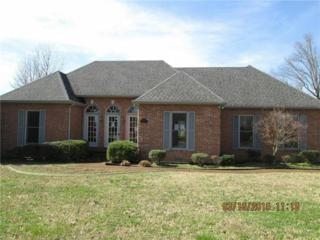 718  Middleton Ln  , Murfreesboro, TN 37130 (MLS #1616927) :: KW Armstrong Real Estate Group