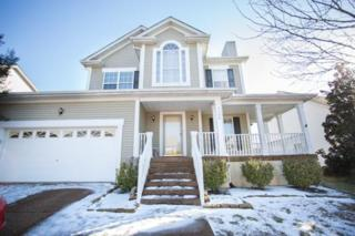 3728  Seasons Dr  , Antioch, TN 37013 (MLS #1616943) :: KW Armstrong Real Estate Group
