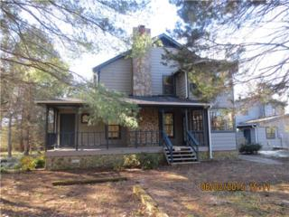6455  Cox Rd  , Arrington, TN 37014 (MLS #1617074) :: KW Armstrong Real Estate Group