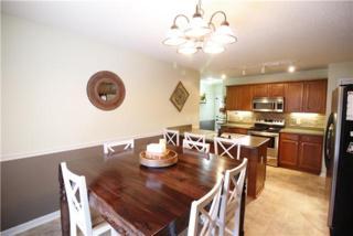 431  Cyprus Ct  , Clarksville, TN 37040 (MLS #1617091) :: EXIT Realty Bob Lamb & Associates