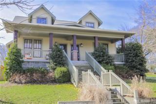 1503 A Ferguson Ave  , Nashville, TN 37212 (MLS #1617161) :: KW Armstrong Real Estate Group