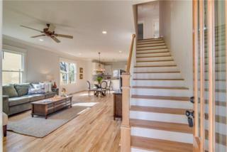 700  Glenview Dr  , Nashville, TN 37206 (MLS #1617512) :: KW Armstrong Real Estate Group