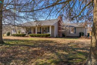 102  Ridgewood Rd  , Franklin, TN 37064 (MLS #1617556) :: KW Armstrong Real Estate Group