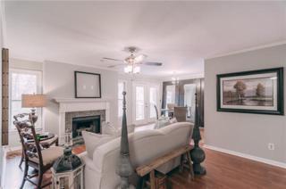 222  Hillsboro Pl  222, Nashville, TN 37215 (MLS #1617767) :: KW Armstrong Real Estate Group